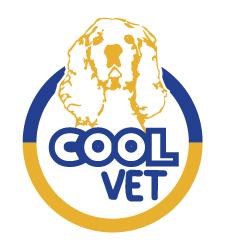 CoolVet
